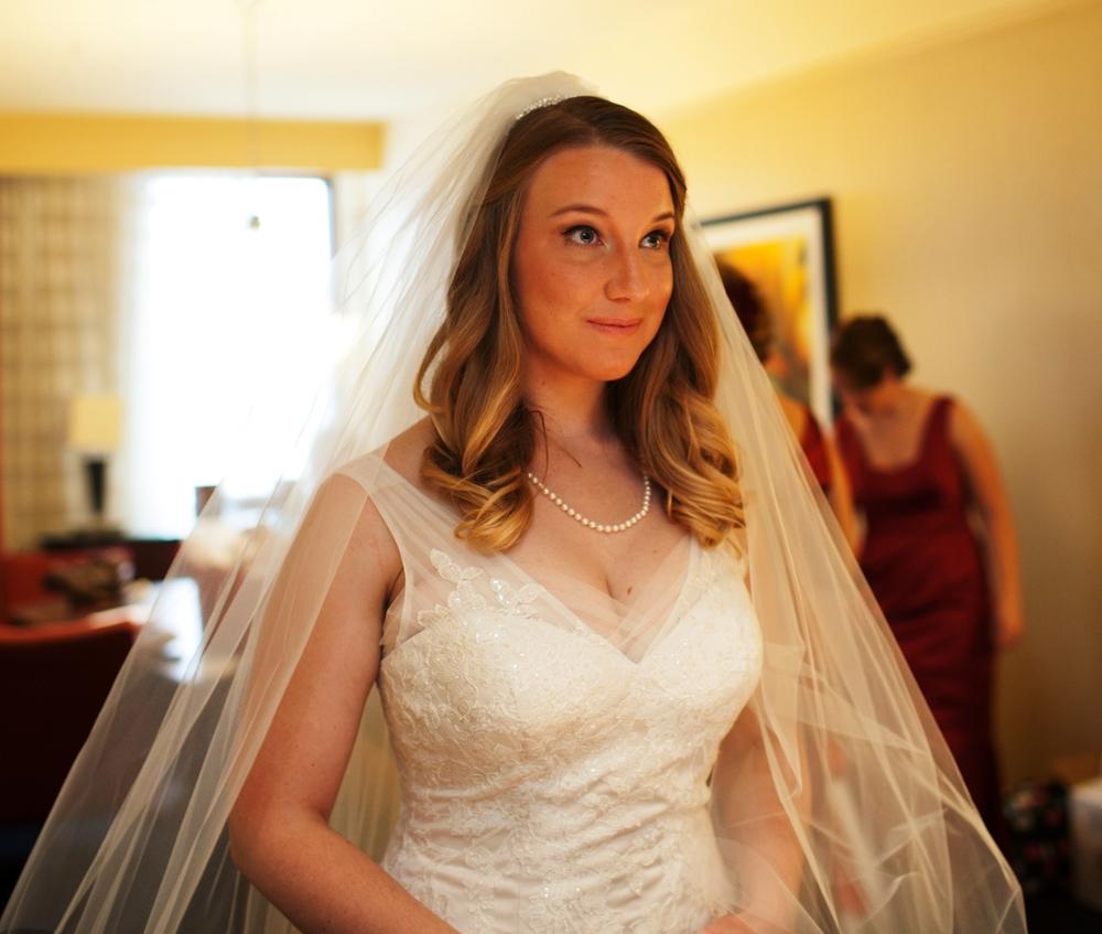 Erin Moran in dress and veil.jpg