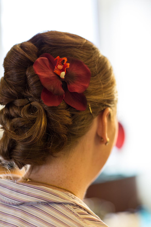 Erin Morans maid of honor hair.jpg