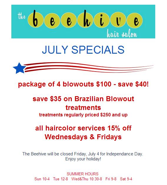 july 2014 specials.png