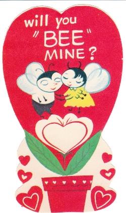 Bee valentine.jpg