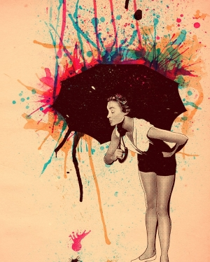 vintage-woman-umbrella-colorful-rain-painting.jpg