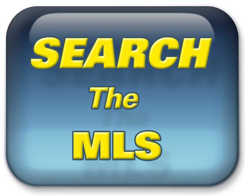 mls_search.jpg
