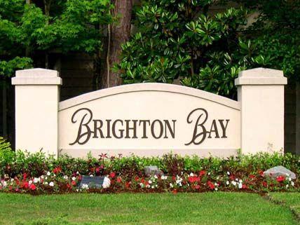 Brighton Bay.jpg
