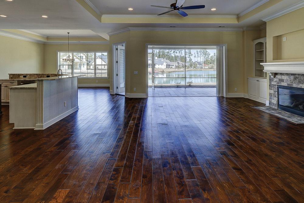 314 Hampton Lake-Luxury Imaging Company-0003.jpg