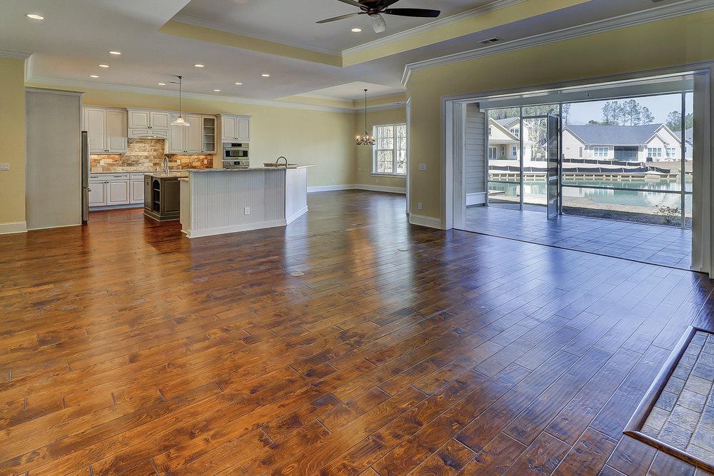 314 Hampton Lake-Luxury Imaging Company-0005.jpg