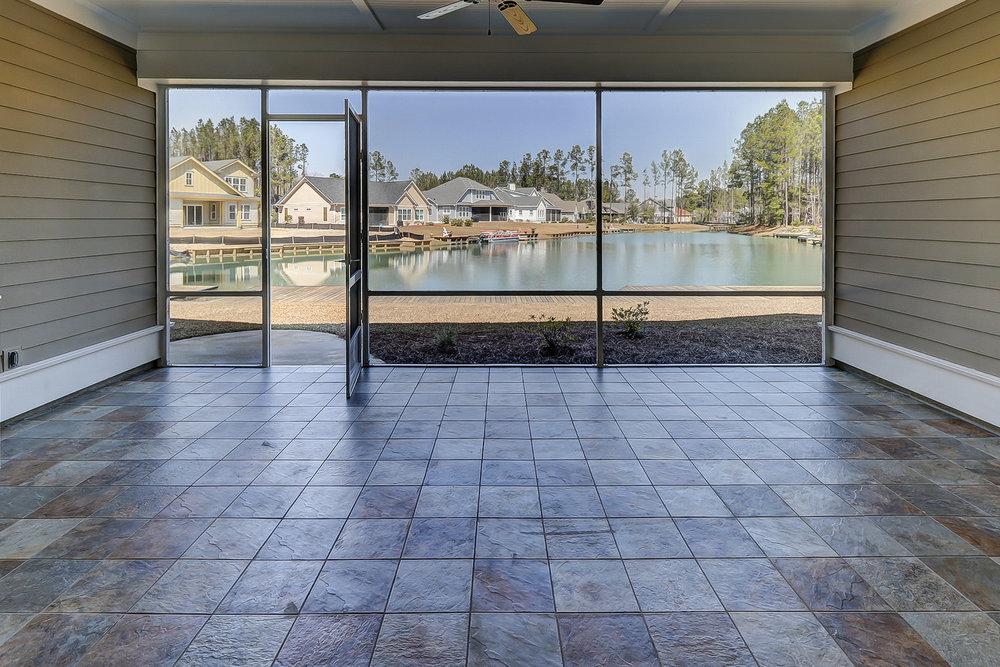 314 Hampton Lake-Luxury Imaging Company-0024.jpg