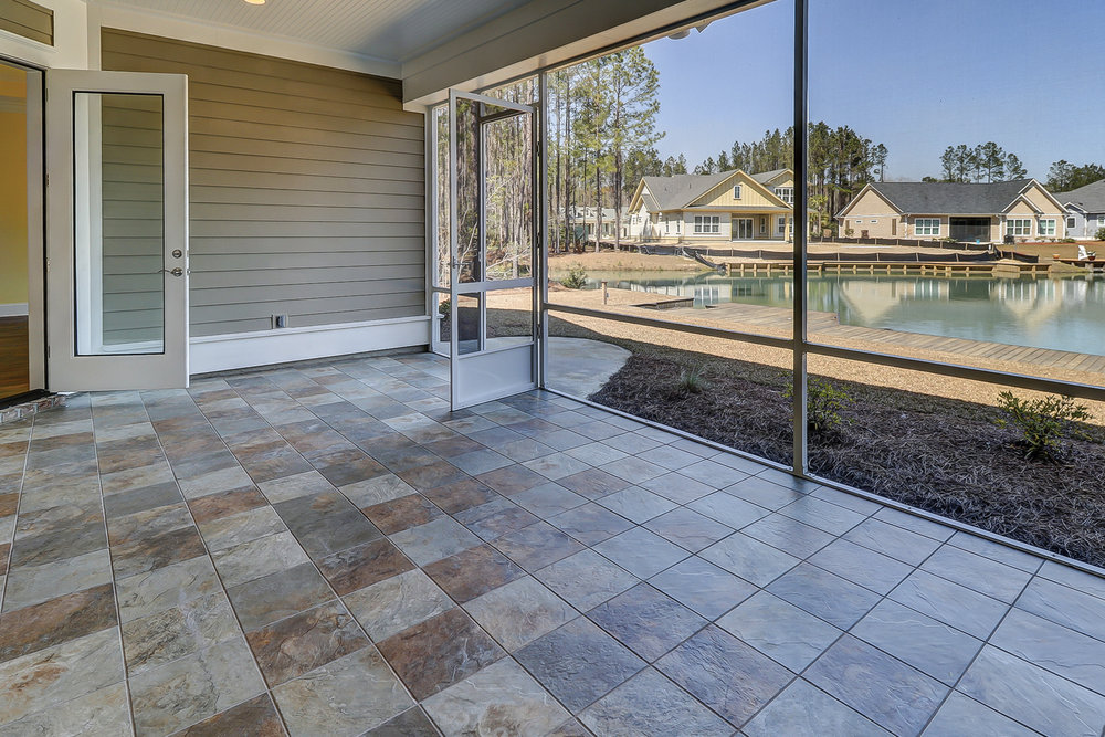 314 Hampton Lake-Luxury Imaging Company-0025.jpg