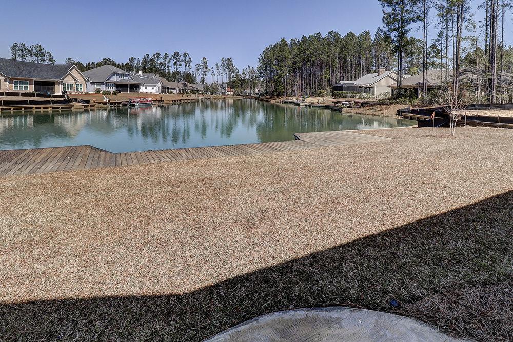 314 Hampton Lake-Luxury Imaging Company-0037.jpg