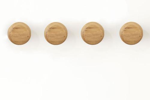 Pleasing Wall Hooks Design Ideas Of Best Wall Hooks Ideas - Small wall hook