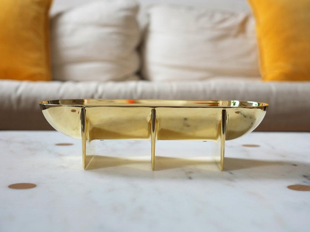 Large Brass2.JPG