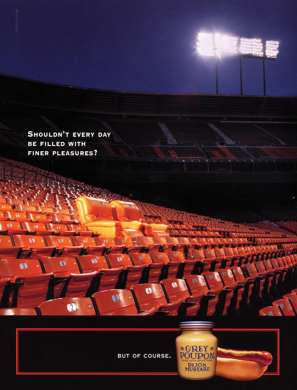 GP_StadiumSeats_RGB.jpg