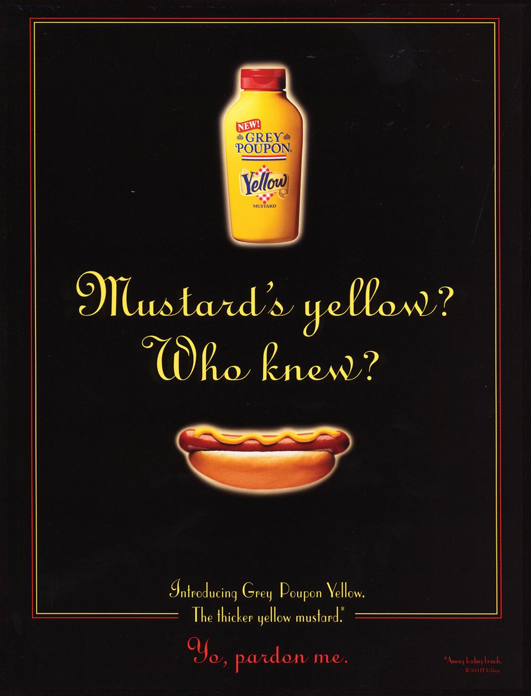 mustard's_yellow.jpg