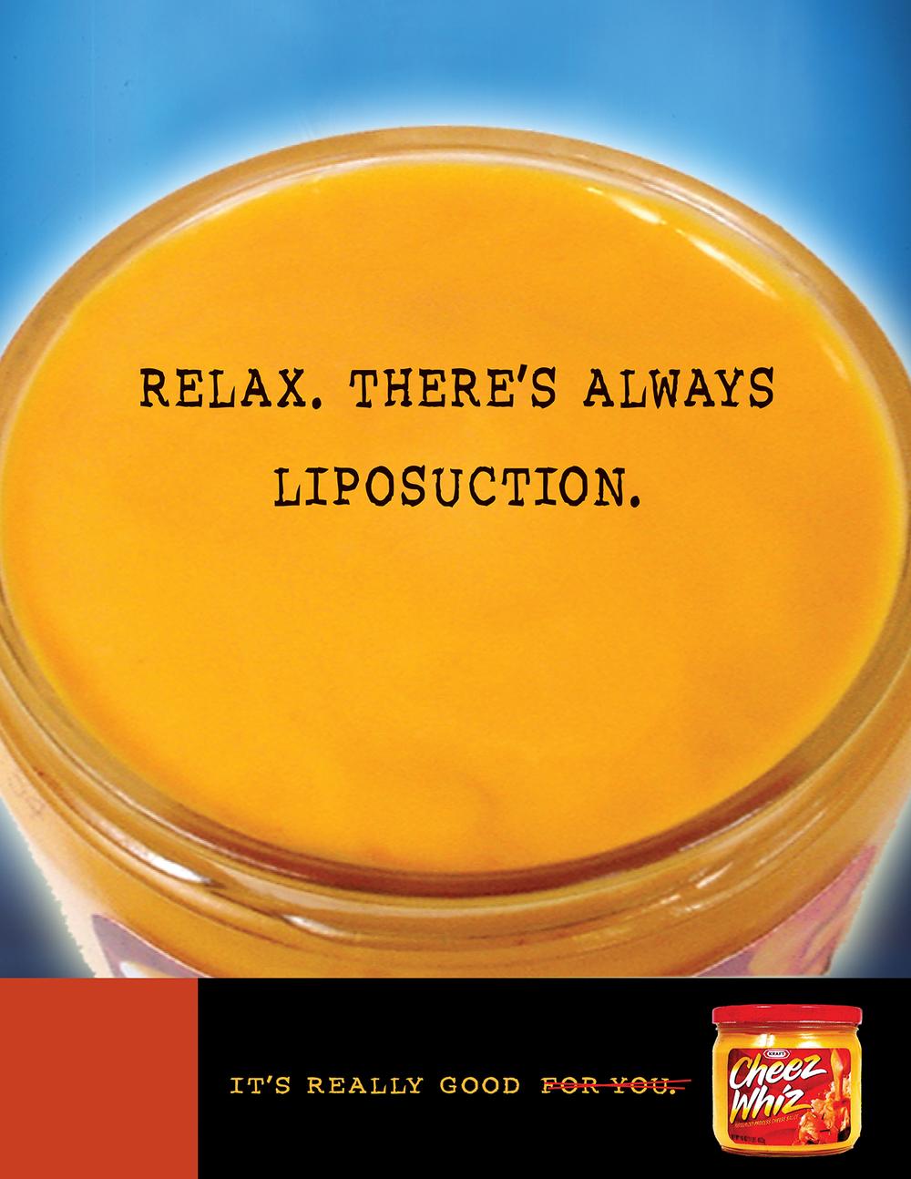 CW_liposuction_(1275x1650@150dpi).jpg