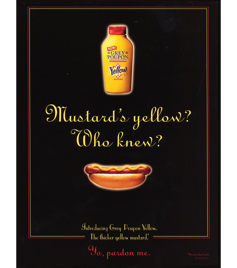 mustard's_yellow+.jpg