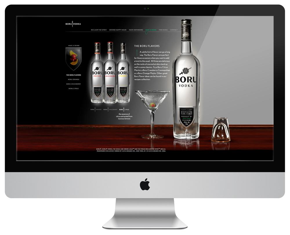 Boru_iMac Frame_Flavors.jpg