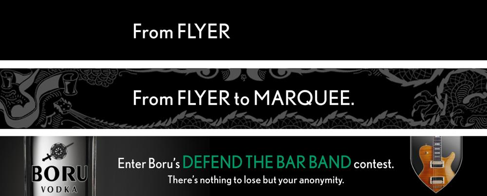 dbb_banner_flyer2marquee.jpg
