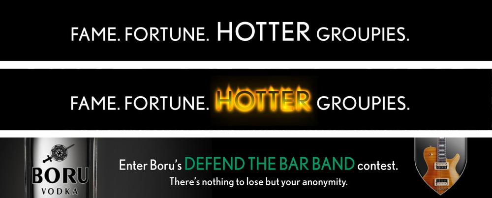 dbb_banner_hottergroupies.jpg
