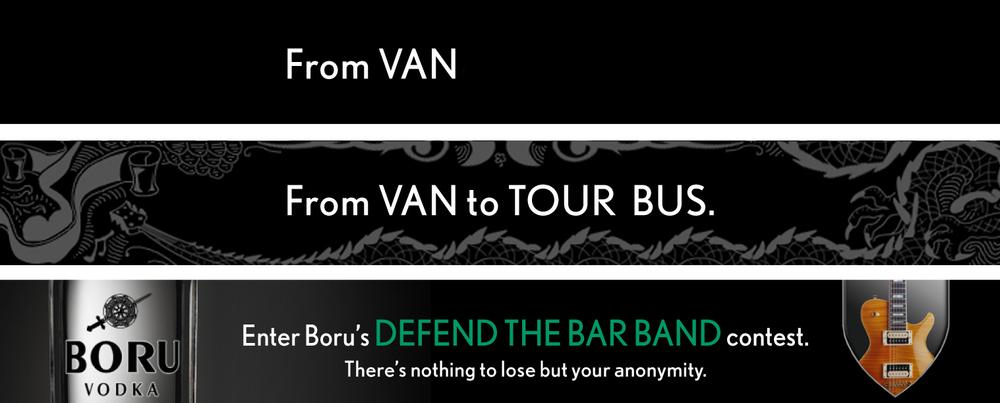 dbb_banner_van2tourbus.jpg