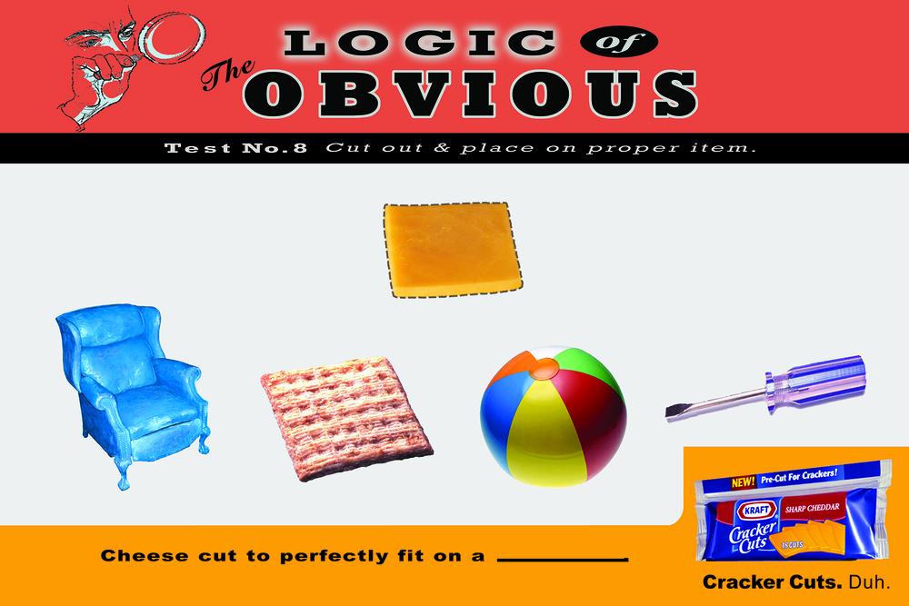 logic_cutout.jpg