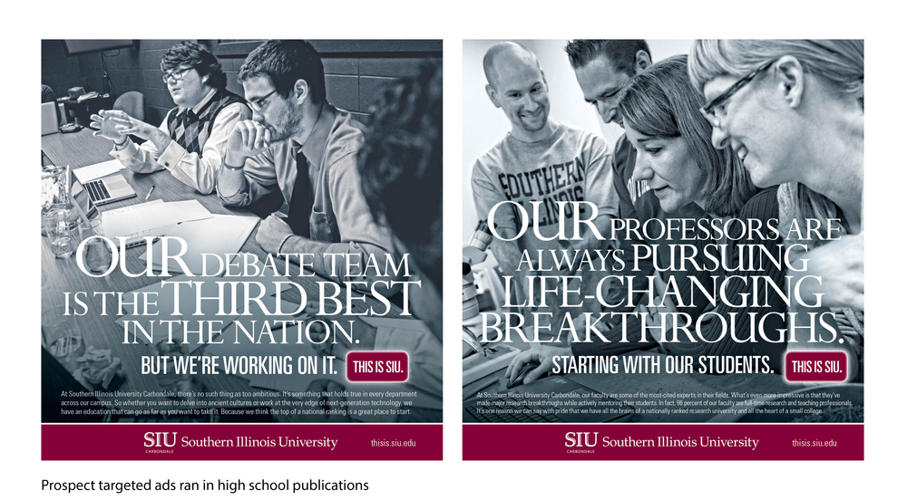 SIU_Marketing+AdvertisingSlides2.jpg