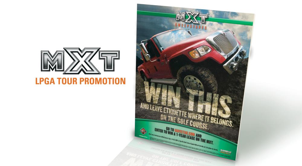 MXT_Promo6.jpg