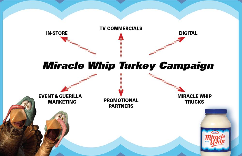 MW_TitlePage(Simple).jpg
