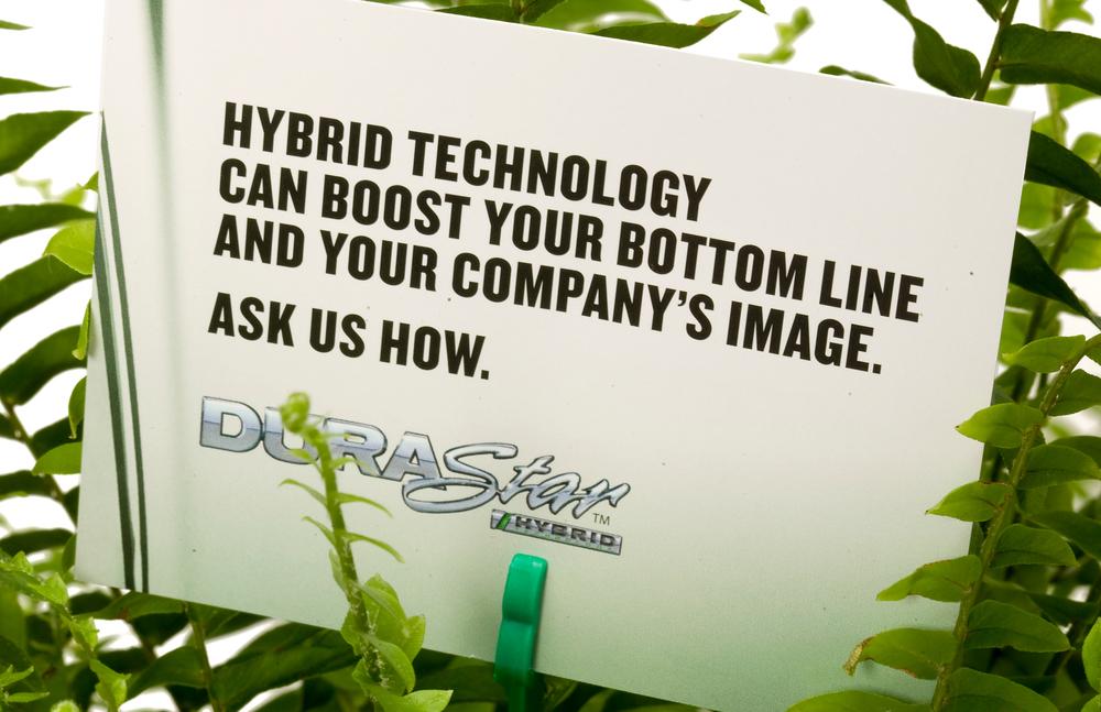 HybridDealerKit5.jpg