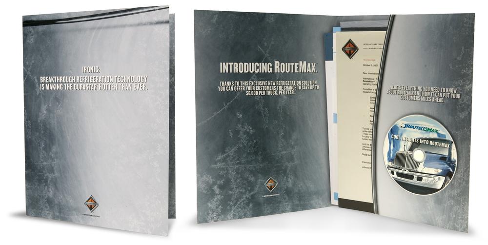 routemax(cov+inside).jpg