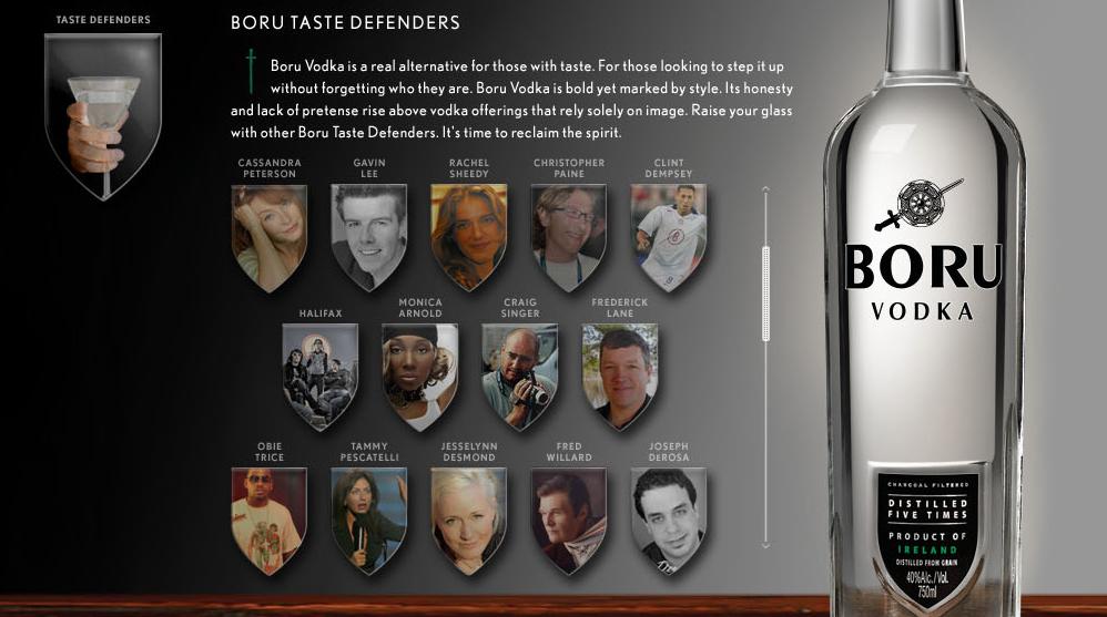 website_TasteDefenders_NoFrame_CU.jpg