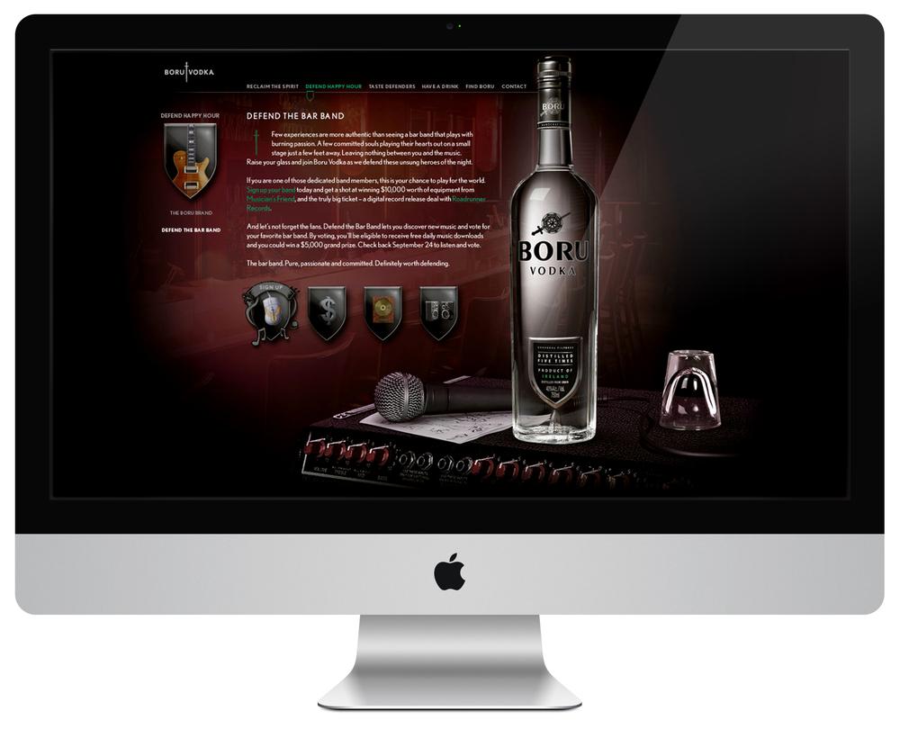BoruDBB_iMac Frame_HomePage.jpg
