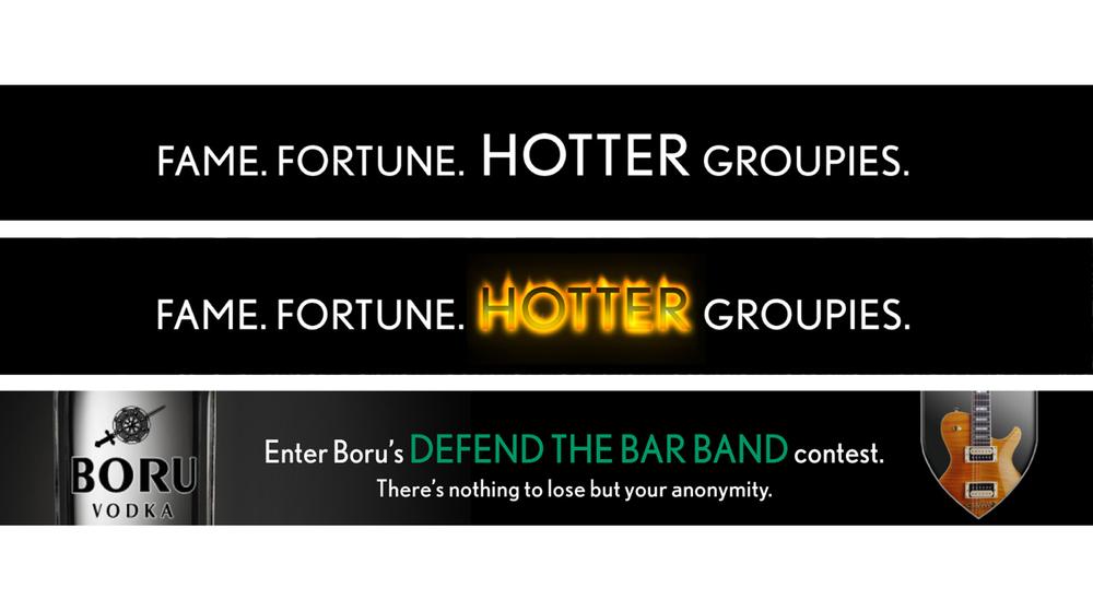 dbb_banner_hottergroupies(1700x950).jpg