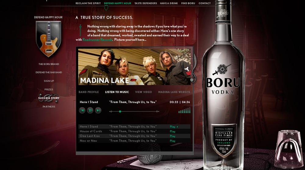 BORU_DBB_Page_Success.jpg