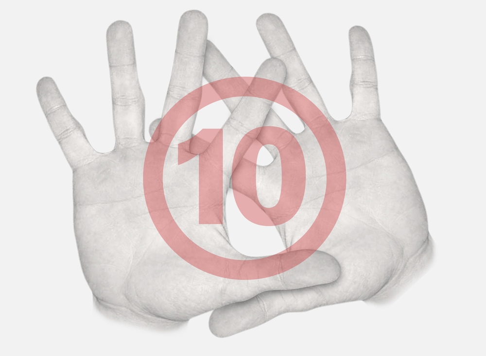 10 (Only)_hands_Red.jpg