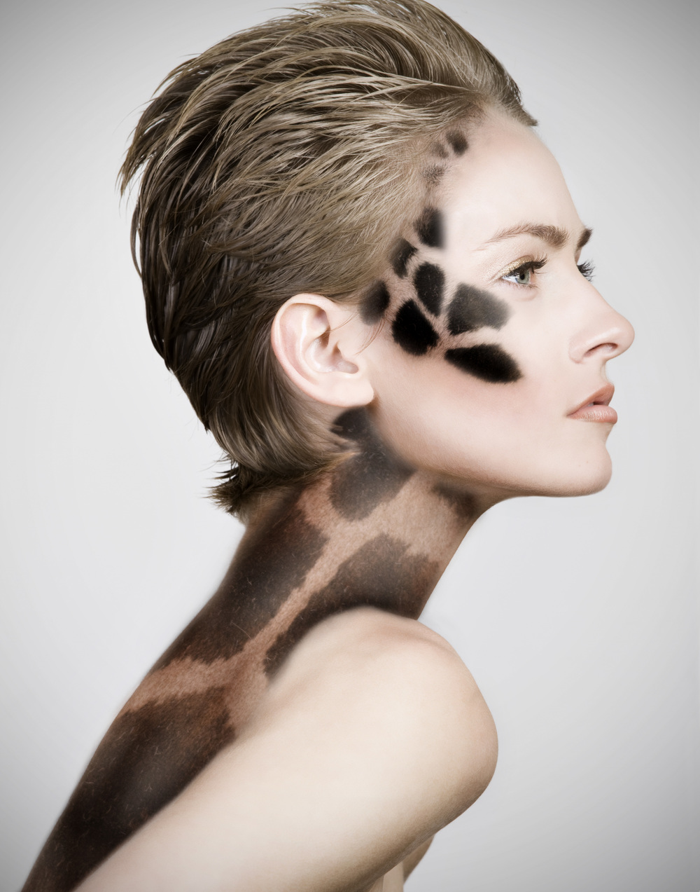 daisy_giraffe.jpg