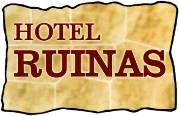 hotel-ruinas.png