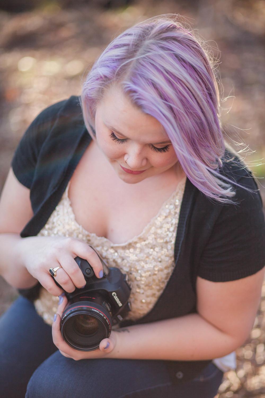 Jessica Blog 5.jpg