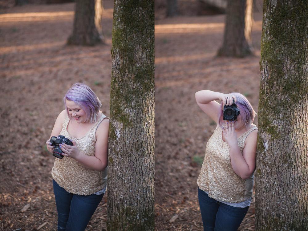 Jessica Blog 9.jpg