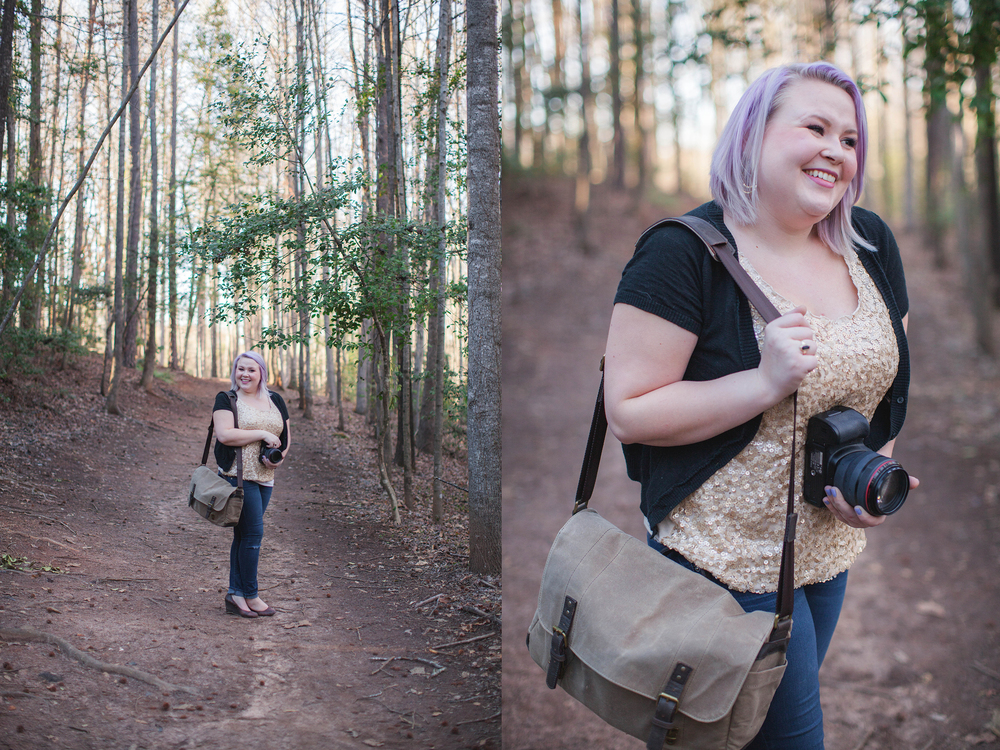 Jessica Blog 14.jpg