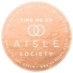 Aisle Society.jpg