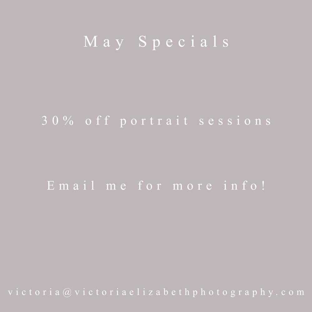May Specials.jpg