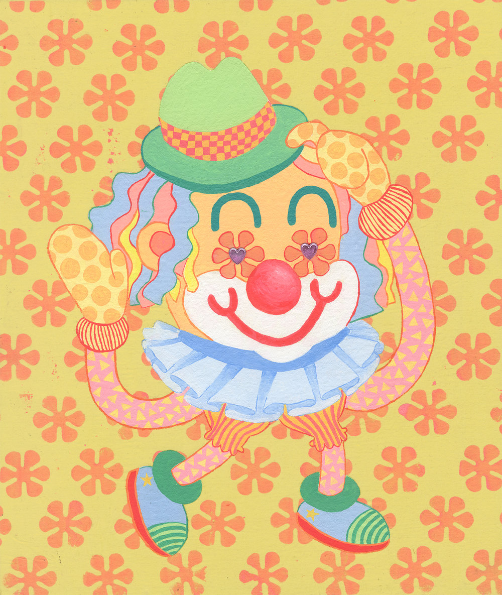 musser_kristin_clown_painting.jpg