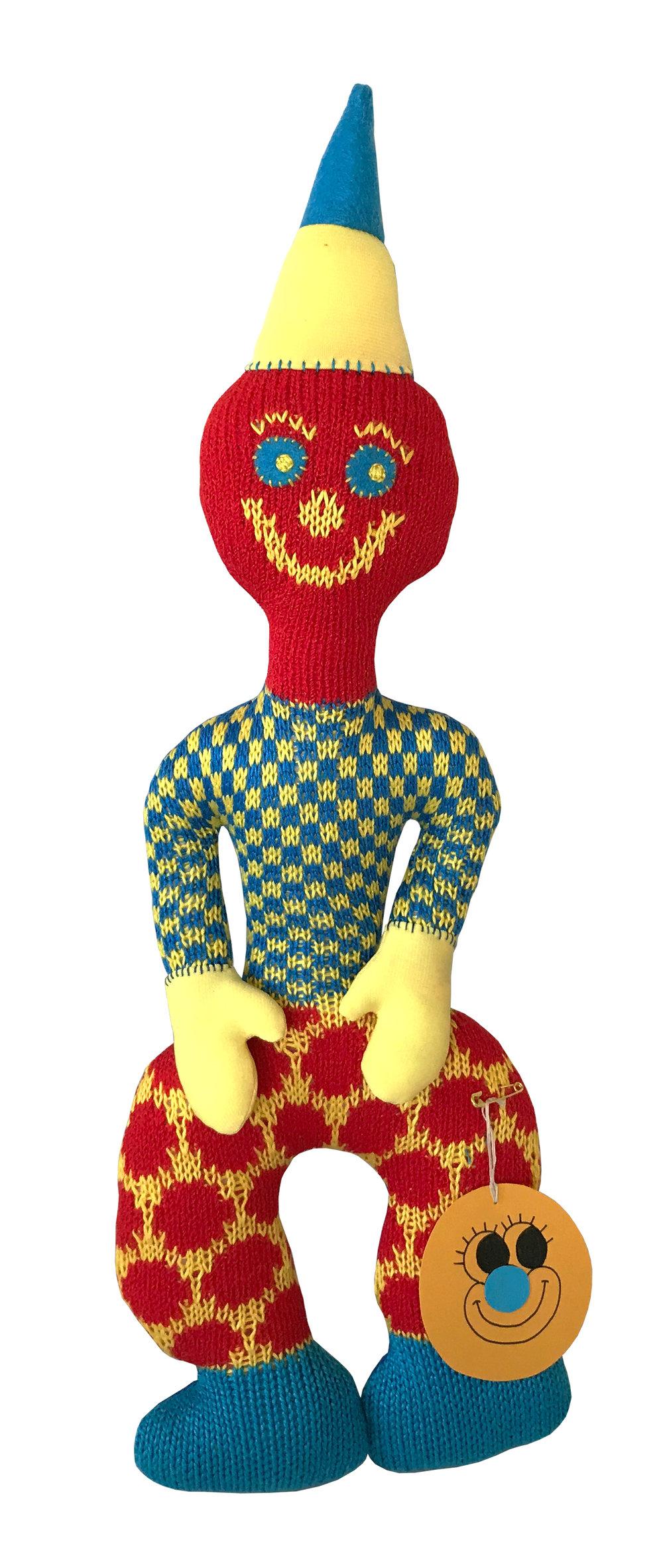 clown9.jpg