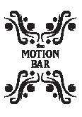 motion-bar
