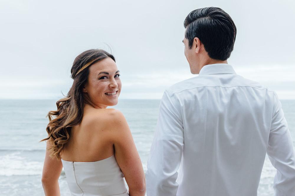 2 Mile Wedding-32.jpg