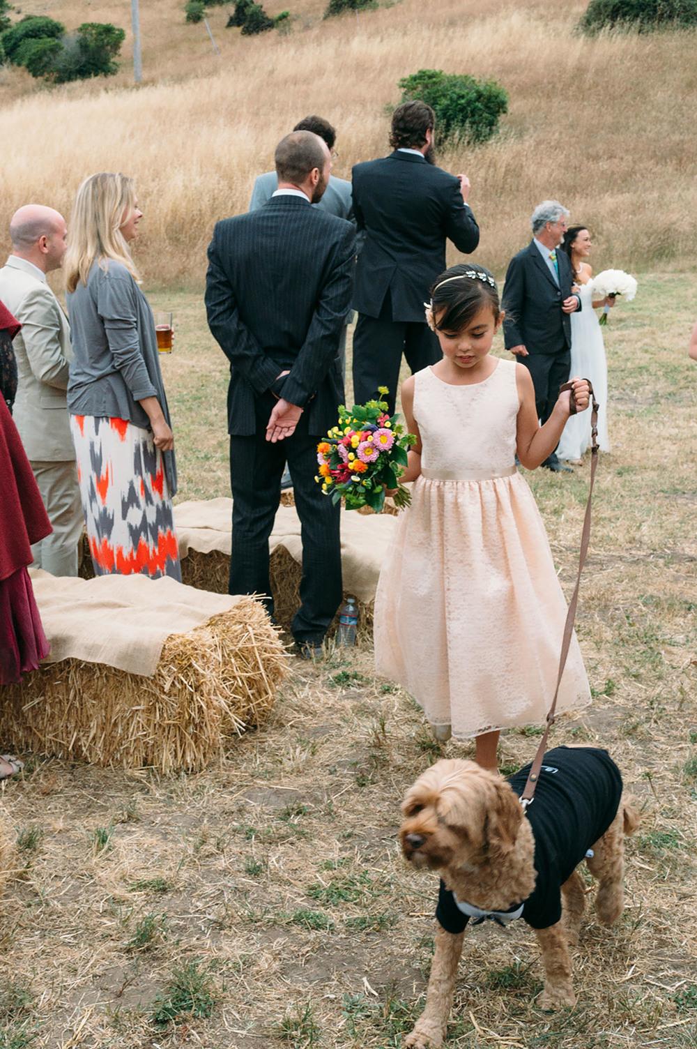 2 Mile Wedding-302.jpg