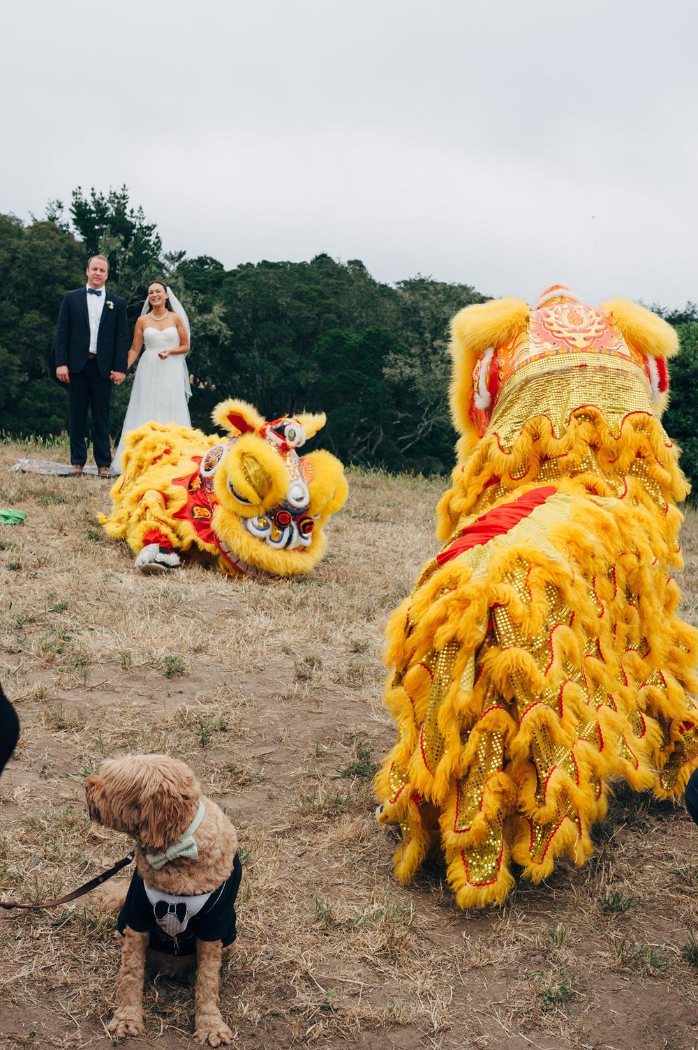 2 Mile Wedding-345.jpg