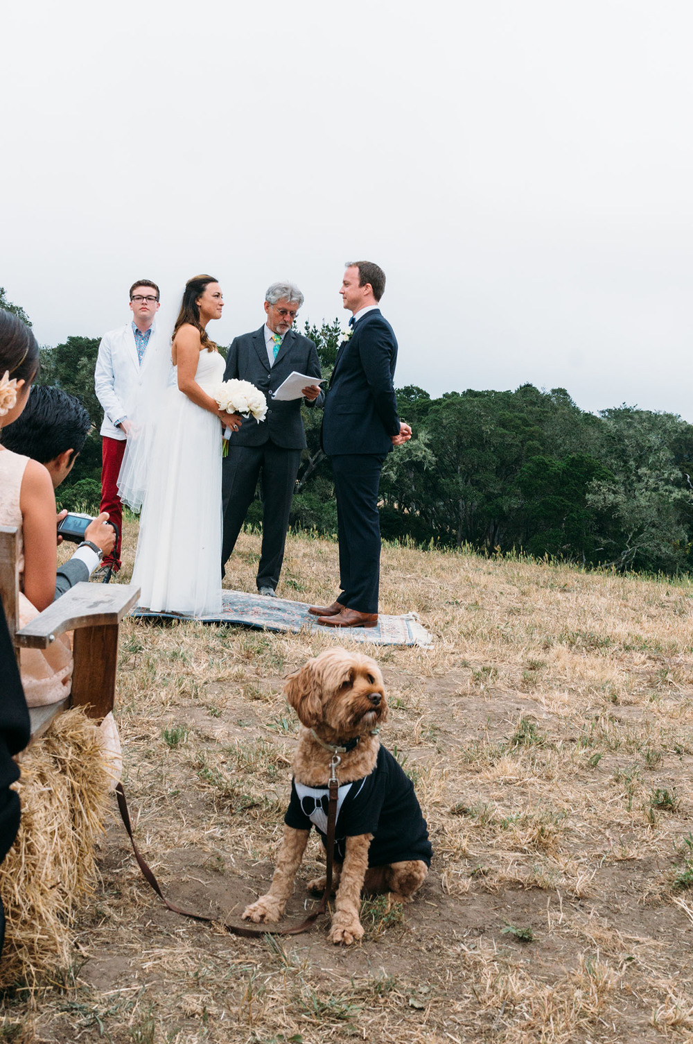 2 Mile Wedding-311.jpg