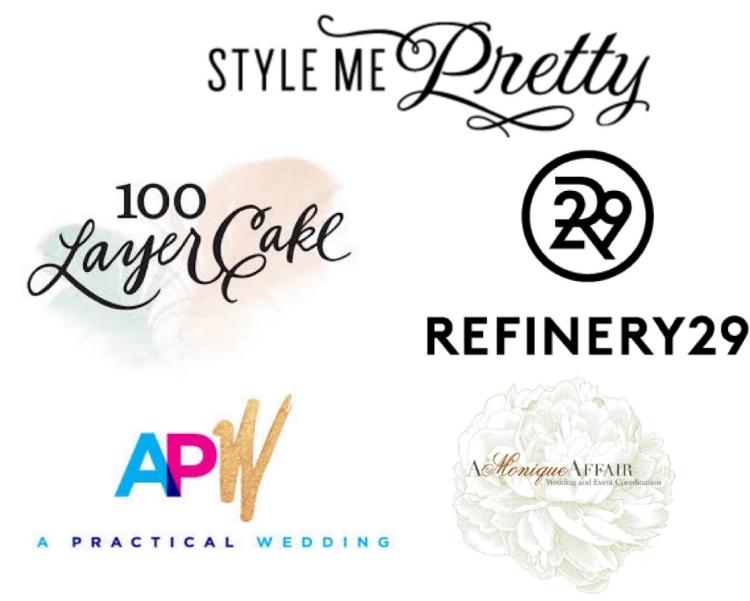 features-logos.jpg