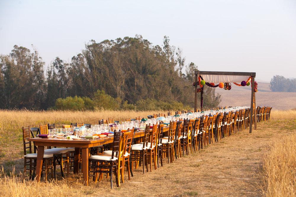 Joe-Tarak-long table1.jpg