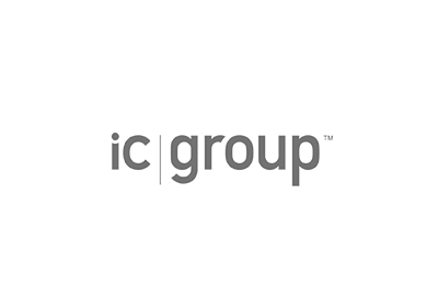 icgroup.png